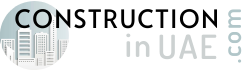 construction in uae logo